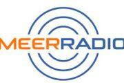 30-04-2021 Meerradio
