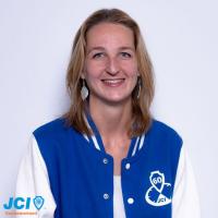 Mariska van Eijk