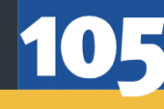 08-04-2021 Haarlem 105 FM