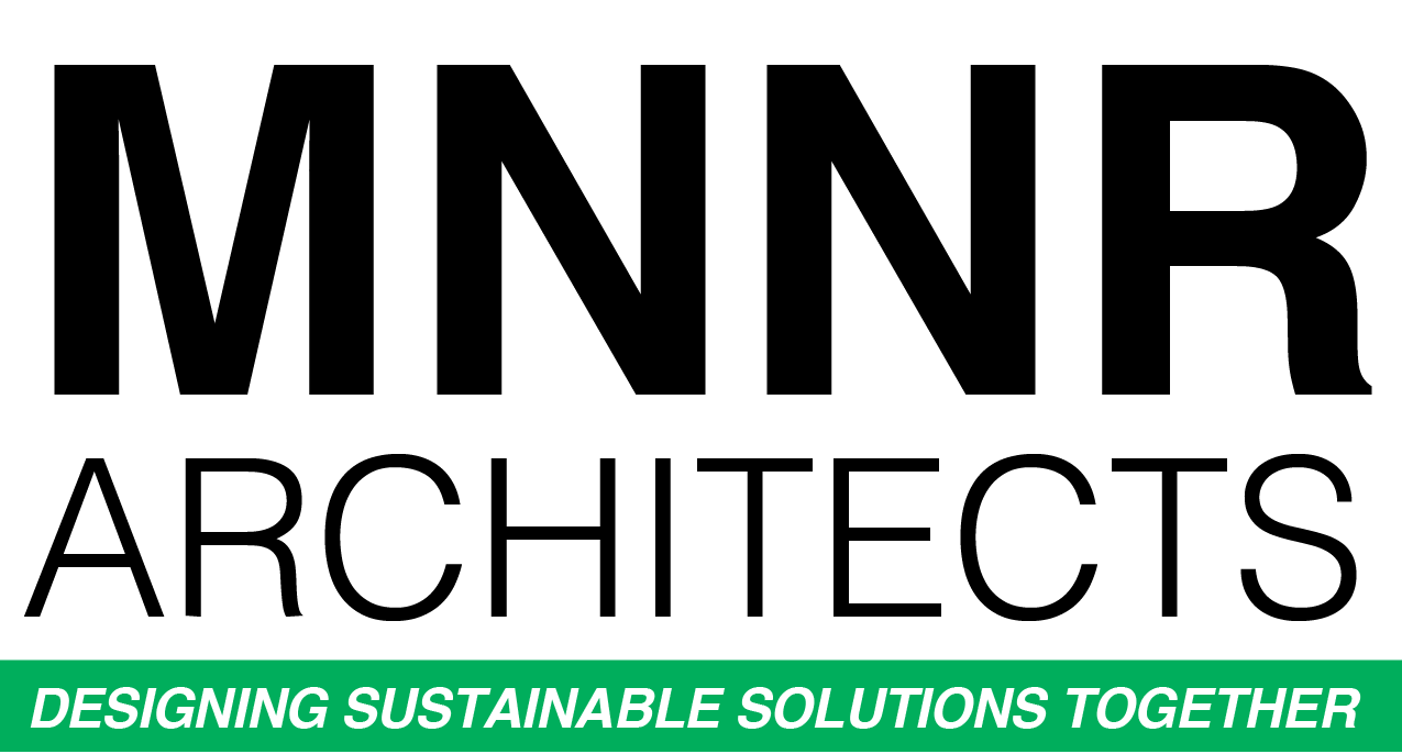 MNNR Architects